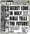 1 Jul 1997
