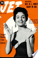 23 Aug 1962