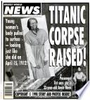3 Feb 1998