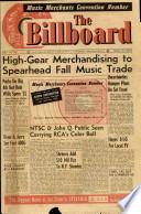 14 Jul 1951