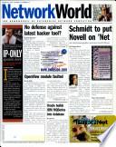 24 Mar 1997