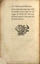 Page viii