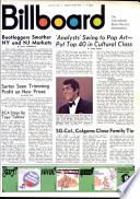 29 Jul 1967