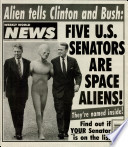 3 Nov 1992