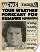 19 May 1981
