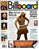 9 Aug 2003