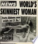 6 Jul 1993