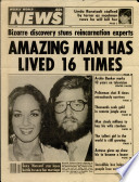 6 Jan 1981