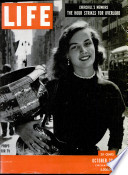 29 Oct 1951