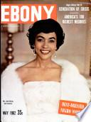 May 1962