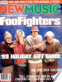 Dec 1999