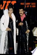 4 Nov 1971