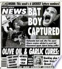 16 Sep 1997