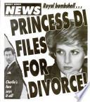 30 Jul 1991
