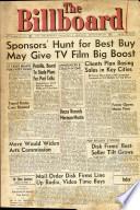 12 Sep 1953