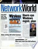 24 Mar 2003