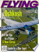 Oct 2004