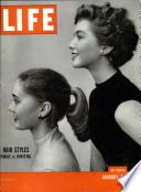 7 Jan 1952