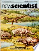 7 Apr 1983