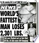 17 Oct 1995