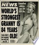 20 Oct 1992