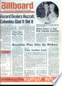 21 Sep 1963