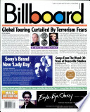 13 Oct 2001