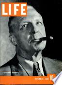 7 Nov 1938