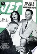 12 Oct 1961