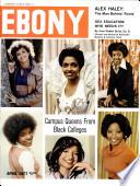 Apr 1977