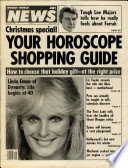 8 Dec 1981