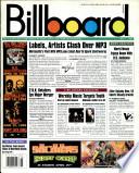 1 May 1999