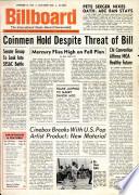 14 Sep 1963