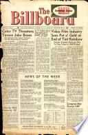 29 May 1954