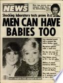 25 Aug 1981