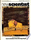 8 Nov 1984