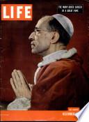 13 Dec 1954