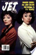 7 May 1984