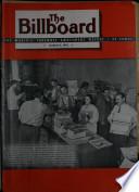 8 Mar 1947