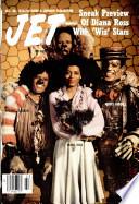 26 Oct 1978
