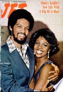 16 Jan 1975