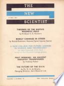 15 May 1958