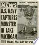 17 Nov 1992
