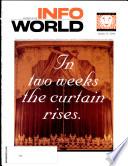 31 Oct 1994