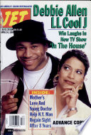 24 Apr 1995