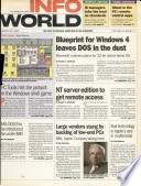 15 Mar 1993
