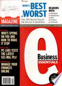 Jul 2000