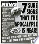 15 Jul 1997
