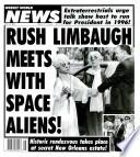 19 Apr 1994