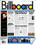 9 Oct 1999